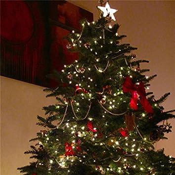 At This Christmastime - Single