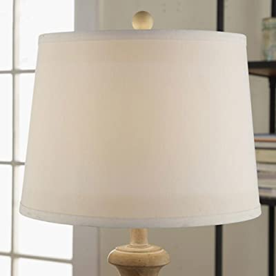 Moderna europeos Crystal lámpara de mesa Dormitorio Noche ...
