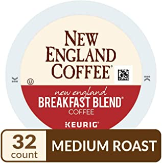 Best new england brand coffee Reviews