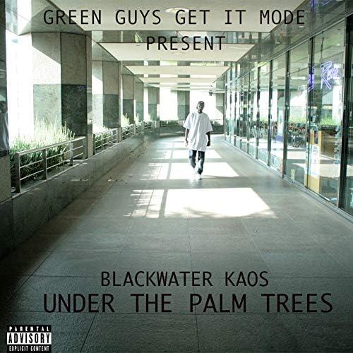 Blackwater Kaos