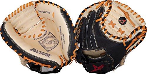 "All-Star Youth 31.5"" Baseball Catcher's Mitt"