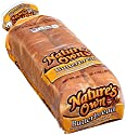 Nature's Own, Butter Top Bread, 20 oz