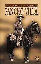 Pancho Villa (Spanish Edition)