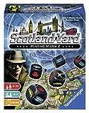 [page_title]-Ravensburger Kartenspiele 26010 - Scotland Yard - Das Würfelspiel