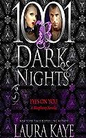 Eyes on You: A Blasphemy Novella (1001 Dark Nights)