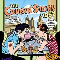Cruisin' Story 1957