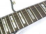 Immagine 2 chitarra elettrica samick greg bennett