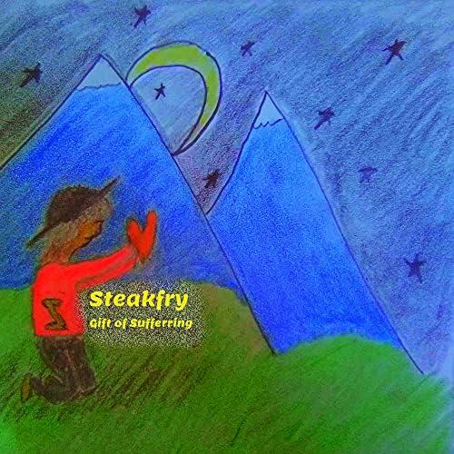 Steakfry