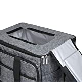 Zoom IMG-1 campfeuer borsa termica 30 l