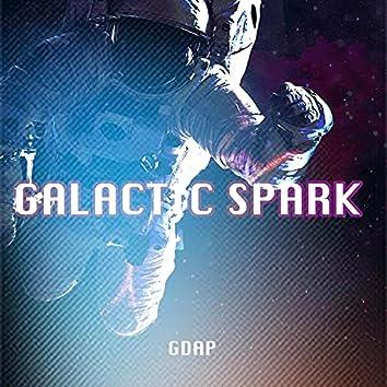 Galactic Spark