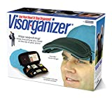 Prank Pack VisorGanizer - Wrap Your Real Gift in a Prank Funny Gag Joke Box - by Prank-O   Awesome Present