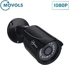 Best high definition cctv cameras Reviews