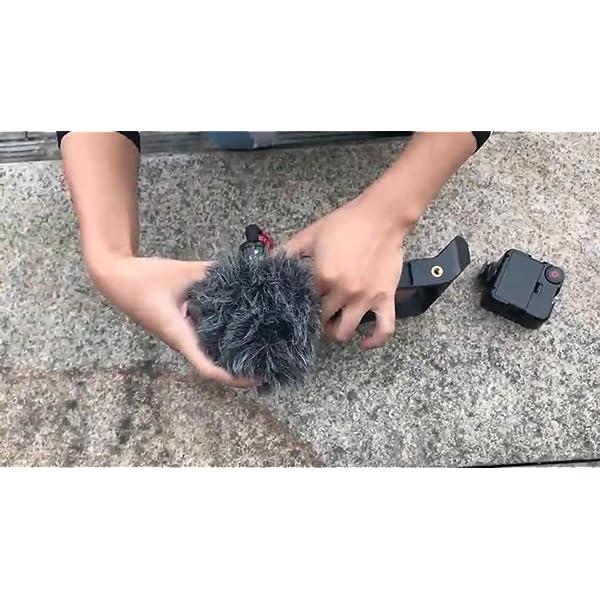ULANZI u-rig Pro smartphone video Rig palmare iPhone Filmmaking gabbia con 3 Cold Shoe Mount Phone video stabilizzatore per video proiettore Videomaker per iphone 11 pro max x 8 7 Plus Samsung Xiaomi 6 spesavip