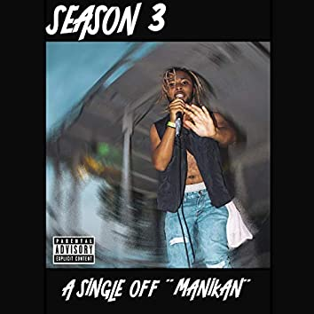 Season 3 (feat. Limbo)