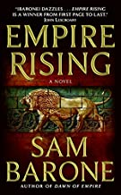 Best sam barone empire series Reviews