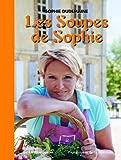 Les Soupes de Sophie