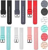 Bracelets 2s