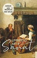 Umberto Arte ile Sanat 3: Sanatçılar-Resim İncelemeleri-Sanat Akımları
