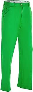 Men's Golf Pants
