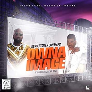 Owna Image
