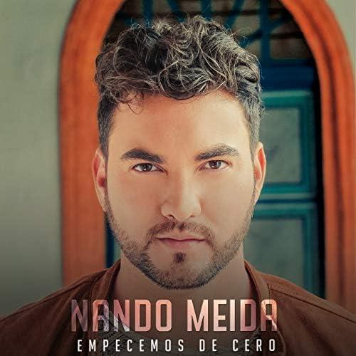 Nando Meida