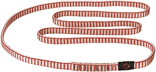 Mammut Crocodile Sling 13.0 Schlinge, red, 60 cm