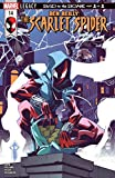 Action Story: Ben Reilly Scarlet Spider Story 2 (English Edition)