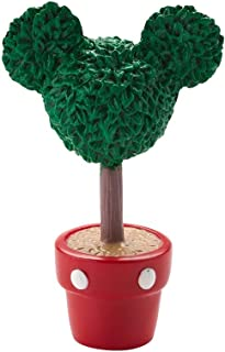 Best mickey mouse topiary tree Reviews