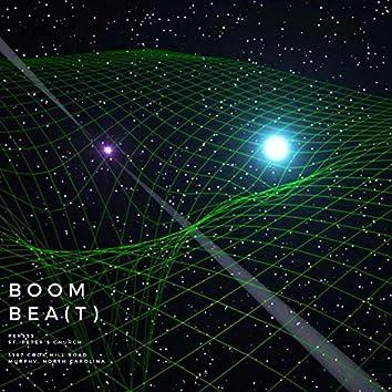 Boombea(t)