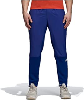 adidas Men's Athletics ID Hybrid Pants