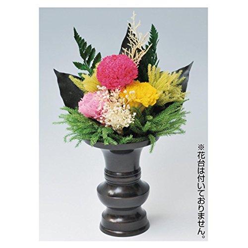 プリザーブドフラワー ご仏壇用お供え花