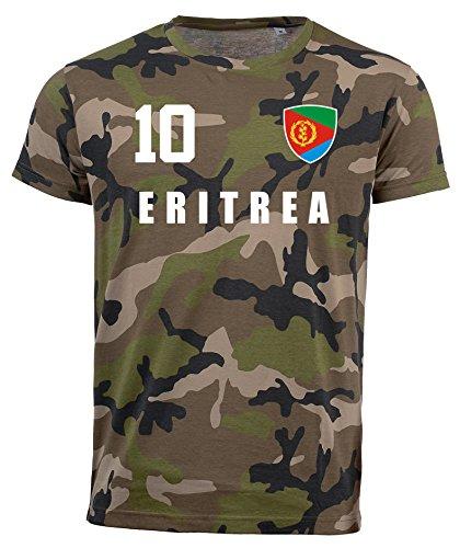 NR sc Türkei T.C  Kinder BABY Größe 56-86 EM 2016  T-Shirt Trikot Druck NAME