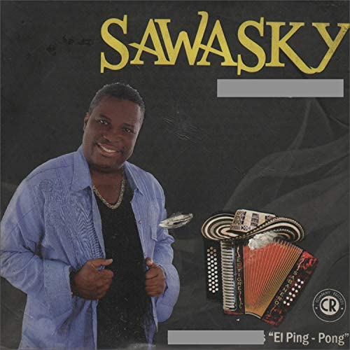 Sawasky