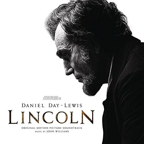 B.S.O. Lincoln