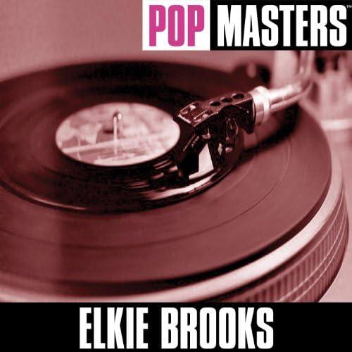 Elkie Brooks