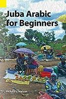 Juba Arabic for Beginners