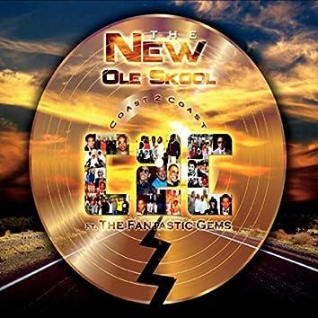 The New Ole Skool