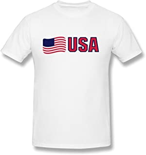 Best kevin owens american flag shirt Reviews