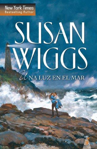 Una luz en el mar (Top Novel)