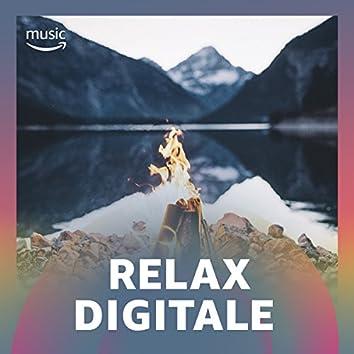 Relax digitale
