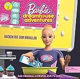 Barbie Dreamhouse Adventures-Folge 2-Hörspiel [Import]