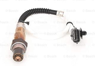Bosch 258006990 Lambdasonde