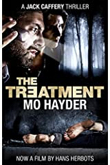 The Treatment: Jack Caffery series 2 (English Edition) Format Kindle
