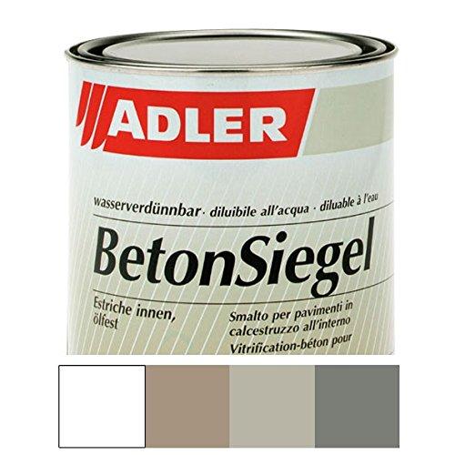 ADLER Beton-Siegel 750ml Bild