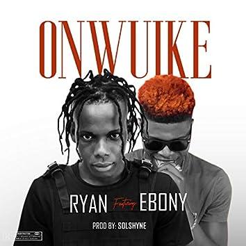 Onwuike