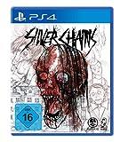 Silver Chains [Importación alemana]