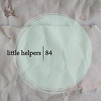 Little Helpers 84