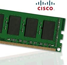 32MB DRAM PIX FIREWALL 515 APPROVED RAM Memory Upgrade ( PIX-515-MEM-32 )