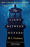 The Light Between Oceans: The heartrending Sunday Times bestseller and Richard and Judy pick (English Edition)