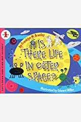 Is There Life in Outer Space?: Let's Read and Find out Science - 1 Paperback